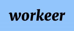 workeer_logo