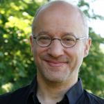 Dr. Götz Nordbruch ist Islamwissenschaftler und Mitgründer des Vereins ufuq.de (c) ufuq.de