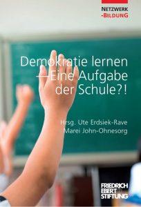 Deckblatt_Demokratie-lernen_FES