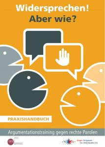 Deckblatt_Parxishandbuch_BpB