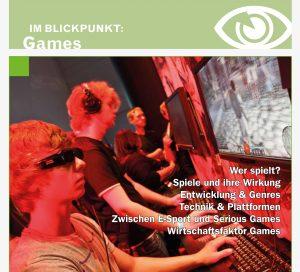 IB-Games