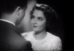Bild: Standbild aus dem Hollywood-Musicalfilm Footlight Parade von 1933