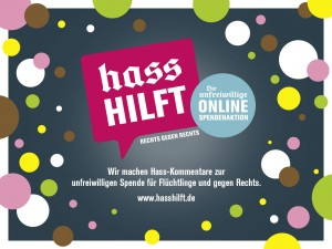 hasshilft_1